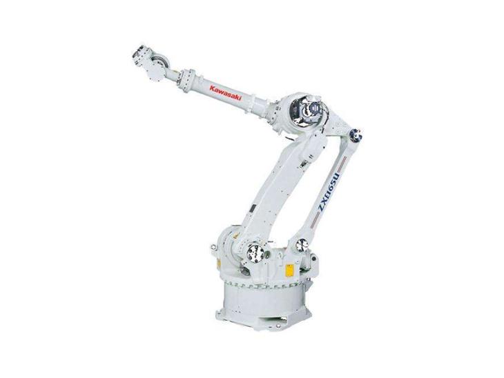 川崎机器人厂家